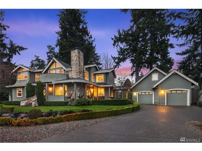1810 10th Place W , Kirkland, WA