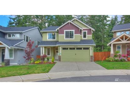 17114 120th Ave E , Puyallup, WA