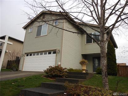10002 194th Ave E , Bonney Lake, WA