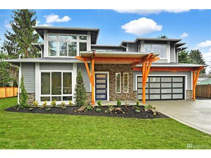 1054 Walnut St , Edmonds, WA