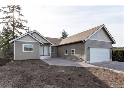 4735 S Golf Course Dr , Blaine, WA