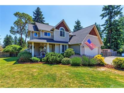 21 S Lyter Ave , Port Townsend, WA