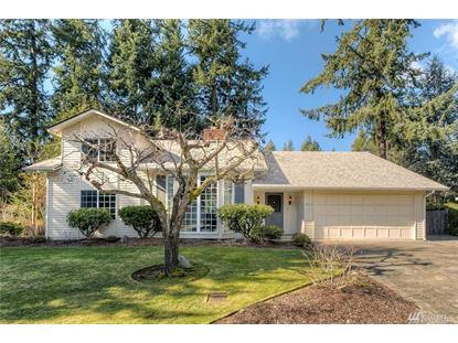 32169 32nd Ave SW , Federal Way, WA