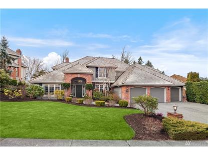 4659 225th Ave SE , Sammamish, WA