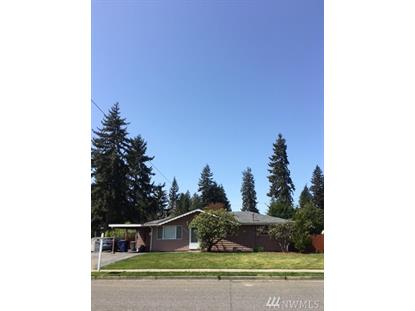 20304 56th Ave W , Lynnwood, WA