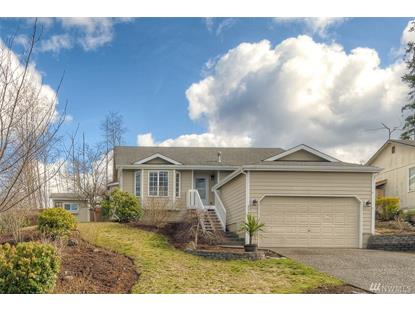 25904 202nd Ave SE , Covington, WA