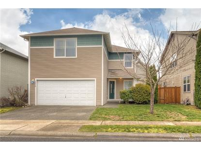 18419 95th Ave E , Puyallup, WA