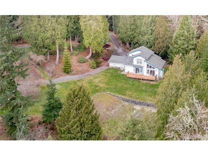 22113 E 161st Ave , Graham, WA
