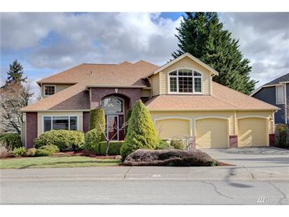 420 Datewood Ct NW , Issaquah, WA