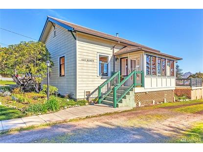 440 Scott St , Port Townsend, WA