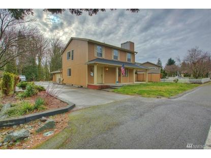 13003 58th Dr SE , Snohomish, WA