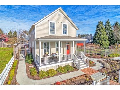 1104 Garfield St , Port Townsend, WA
