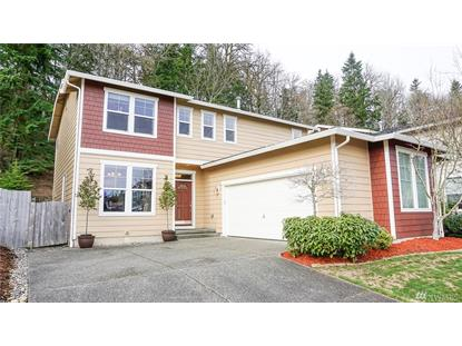 25021 234th Place SE , Maple Valley, WA