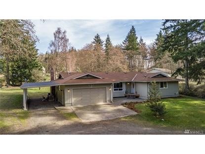1312 Blackberry Lane , Oak Harbor, WA