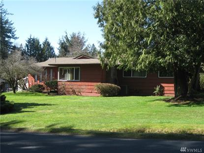 3139 Virginia Wy , Longview, WA