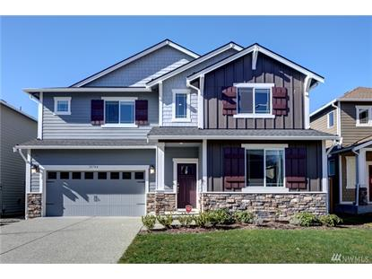 18704 40th Ave SE , Bothell, WA
