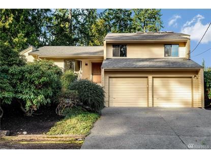 12332 14th Dr SE , Everett, WA