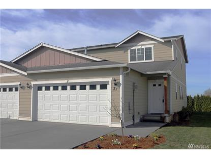 2200 Greenview Cir , Lynden, WA