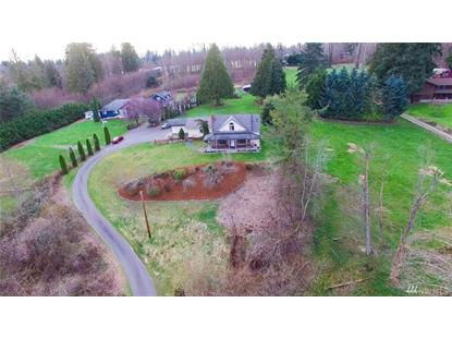 4420 95th Ave NE , Lake Stevens, WA