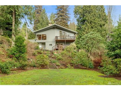 5303 NE 178th St , Lake Forest Park, WA