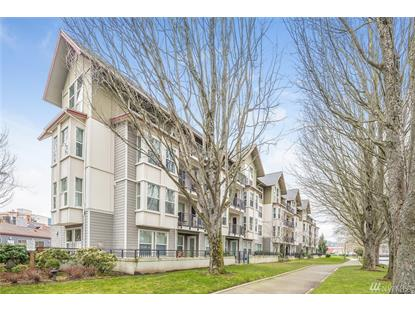 55 Williams Ave S , Renton, WA