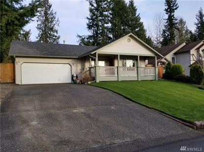 12217 205th Av Ct E , Sumner, WA