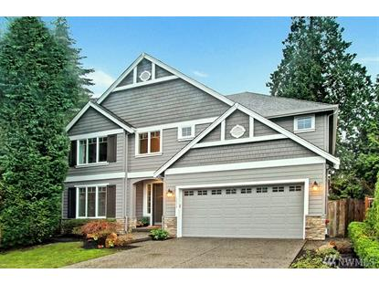 13575 NE 202nd St , Woodinville, WA