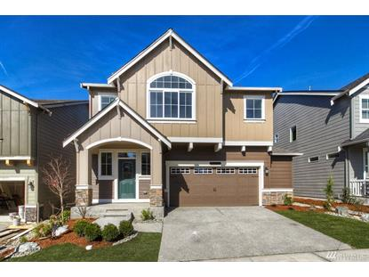 916 Sigafoos Ave NW , Orting, WA