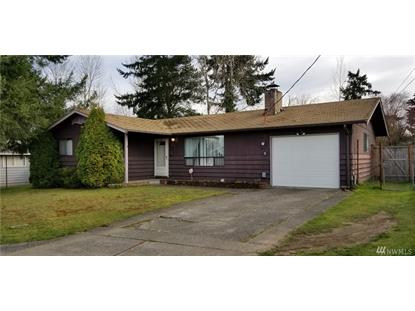 912 E 68th St , Tacoma, WA