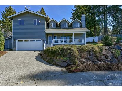 225 19th Place , Kirkland, WA