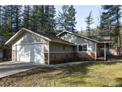 8375 Dolphin Wy , Maple Falls, WA