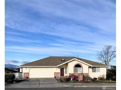 885 Oak Tree Ridge , Sequim, WA