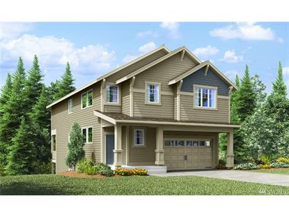 9932 15th Place SE , Lake Stevens, WA