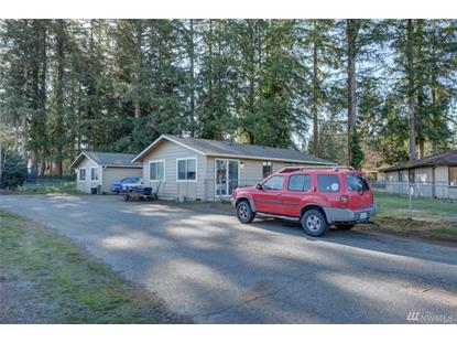 24427 Richards Rd , Sedro Woolley, WA