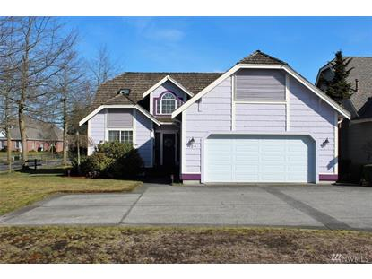 124 Twin Sister Loop , Lynden, WA