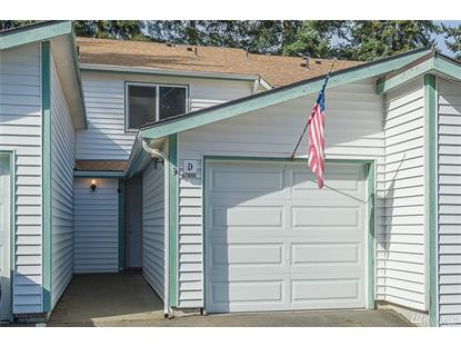 31845 SW 18th Ave , Federal Way, WA