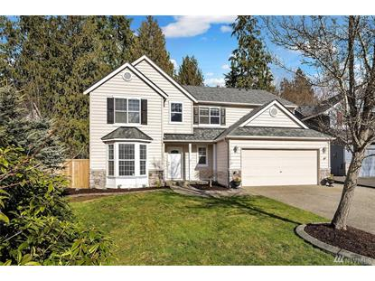 8209 Hunter Place , Arlington, WA
