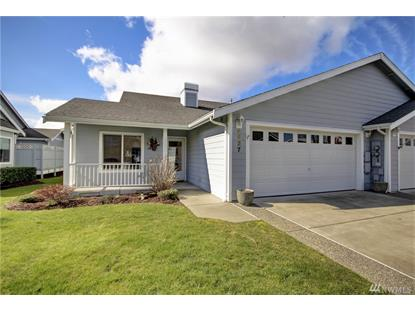 4627 Boardwalk Dr , Bellingham, WA