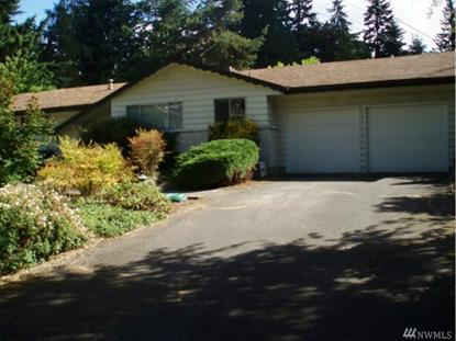 19823 Greenwood Place N , Shoreline, WA