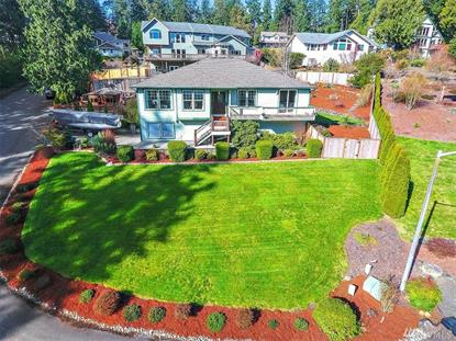 4020 NE Luxury Lane , Bremerton, WA