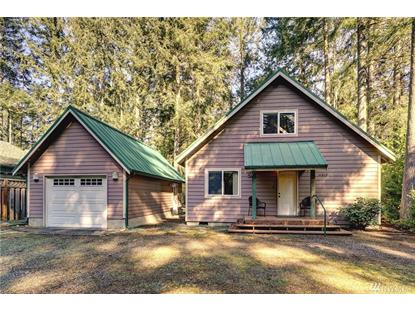 11319 Country Club Dr , Anderson Island, WA