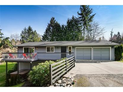 4817 Bayview Lane , Everett, WA