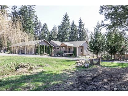22705 Echo Lake Rd , Snohomish, WA