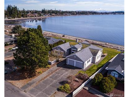 5339 Nootka Lp , Birch Bay, WA