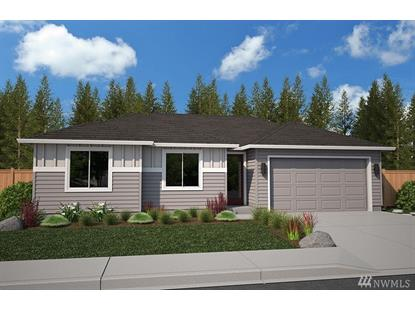 407 Oak St , Orting, WA