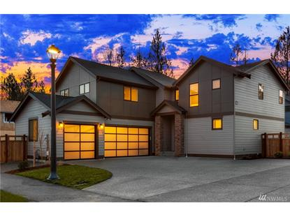 4367 332nd Ave NE , Carnation, WA