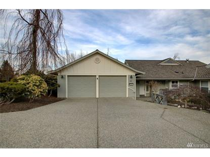 1412 Alpine View Place , Mount Vernon, WA
