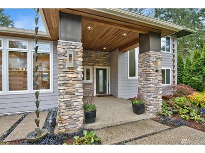 4401 Holly Lane NW , Gig Harbor, WA