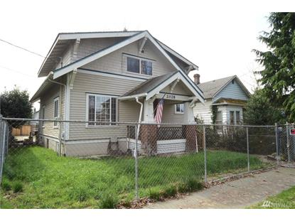 2028 S 7th St , Tacoma, WA