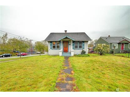 2301 Cleveland Ave  Everett, WA MLS# 1267373